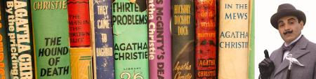 Agatha Christie International Festival 2017 @ Various Agatha Christie Locations | Torquay | United Kingdom