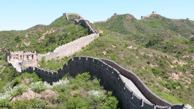 serpenteo-de-la-gran-muralla