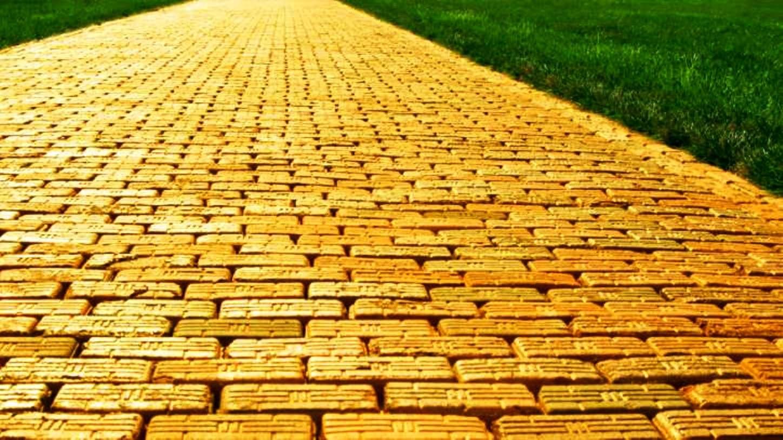 yellow-brick-road-pic