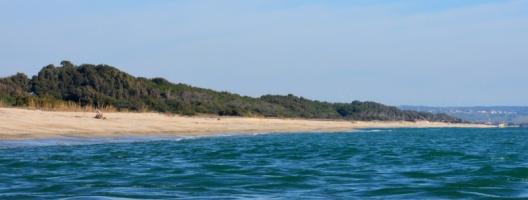 beach spiaggia mare jonio plage