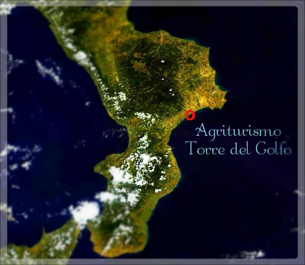 map, calabria, mapa, mappa, carte, torre del golfo, agriturismo mare