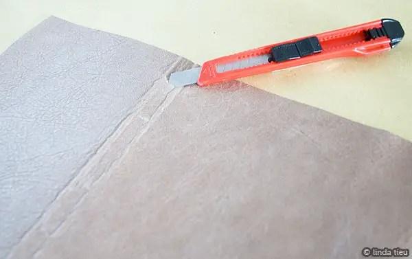 Lets Make A Journal  tortagialla