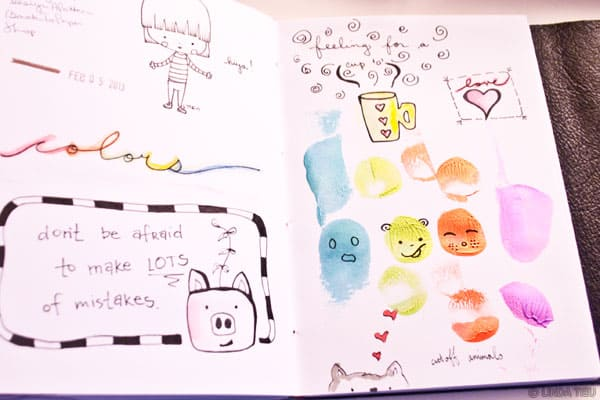 LTieu_sketchbook4
