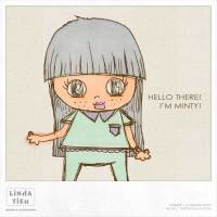 LTieu-minty