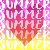 Summer-Haze-Printable