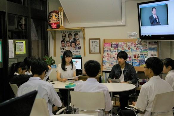 中里君グループミーティング (1)