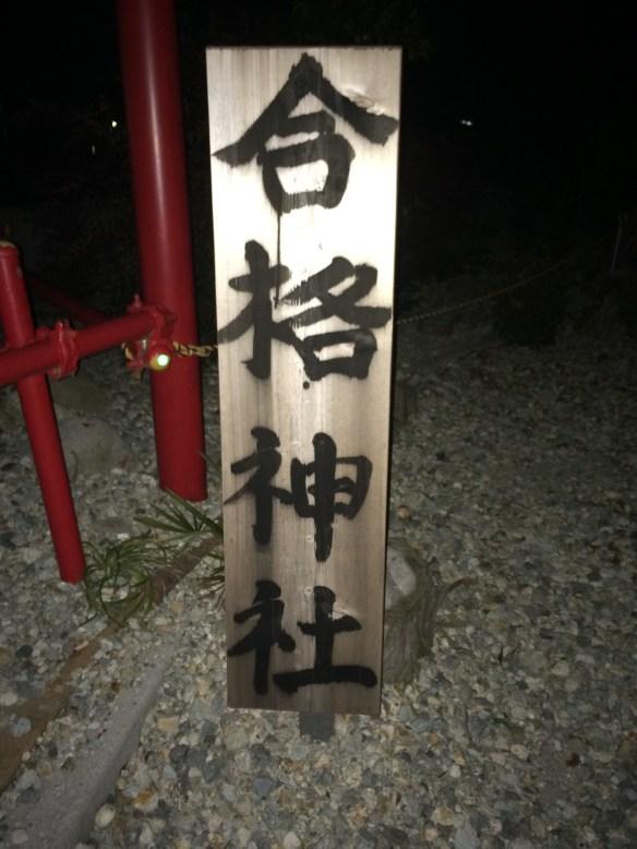 IMG_0904.JPG