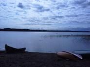 meer Finland bootjes