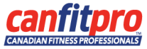 Can-Fit-Pro Logo
