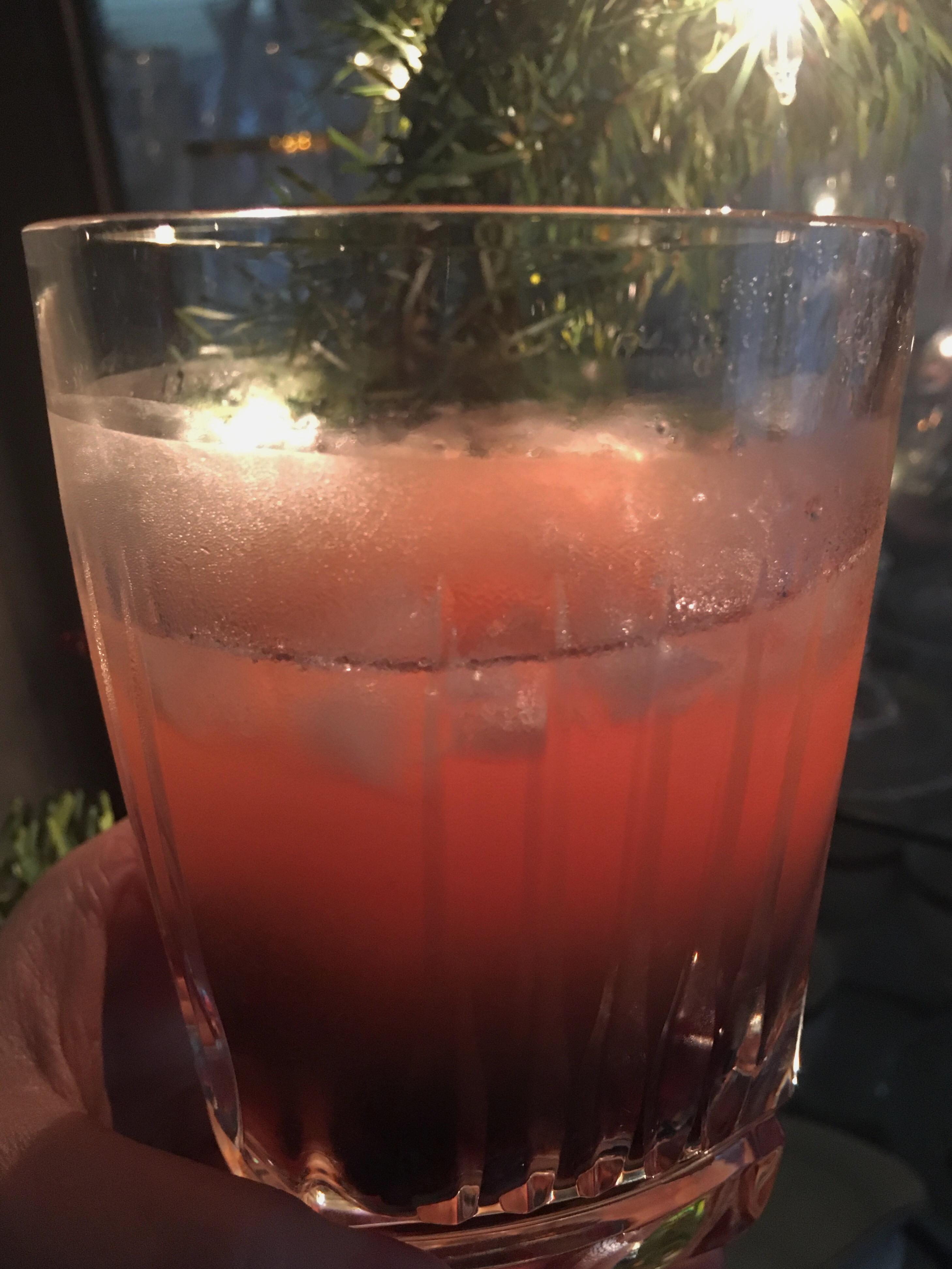 kentucky-bourbon-blackberry-cocktail-4