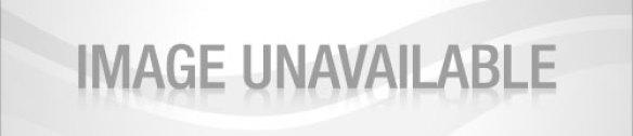 target-pg-insert