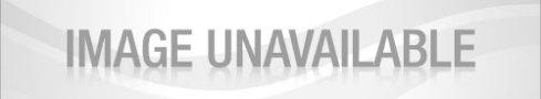 congratulatiions