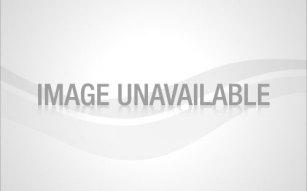 target-gift-card-reading