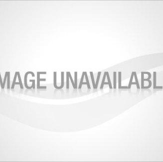 blu-ray-gift-card