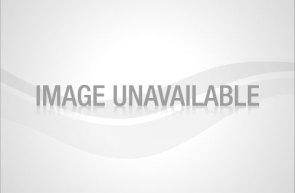 target-gift-card-halloween