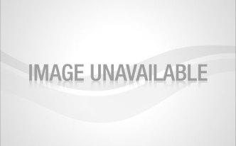 target-valentine-gift-card