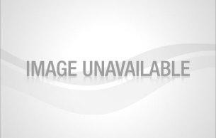 targe-gift-card