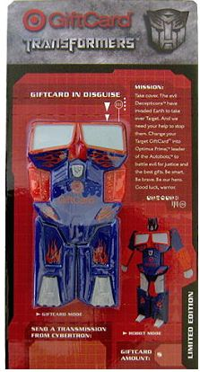transformers-gift-card