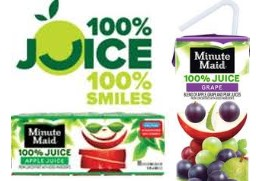 minute-maid-juice-boxes-coupon