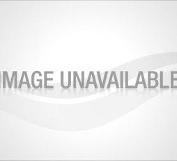 benefits of earl grey tea weight loss