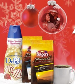 folgers-holiday