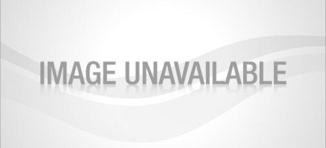 dove-deal-target