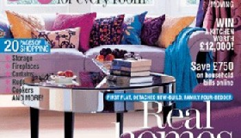 House Beautiful Mag nice deal on house beautiful magazine subscription | totallytarget