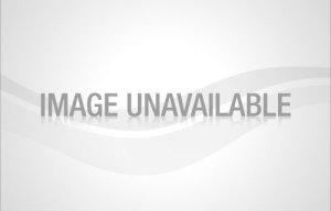 poker-gift-card