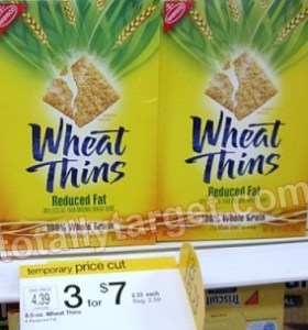 wheat-thins-coupon