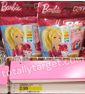 barbie-puzzle