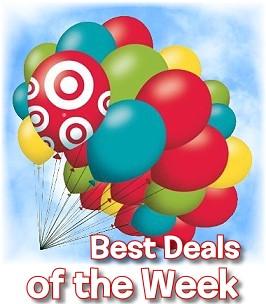 best-target-deals