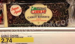 cabot-coupon