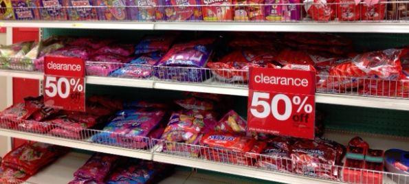 candy-valentine