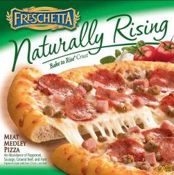 freschetta-pizza
