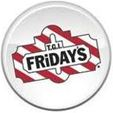 fridays-logo