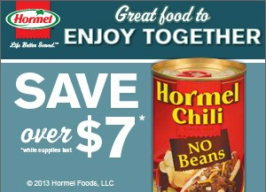 hormel-deals