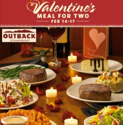 outback-valentine