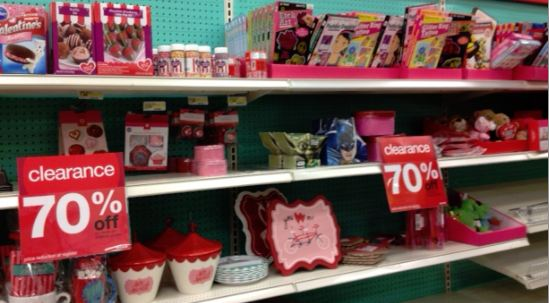 valentines-clearance