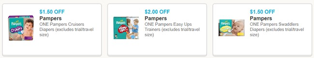 diaper-coupons