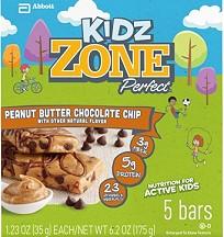 kidz-zone-target-deal