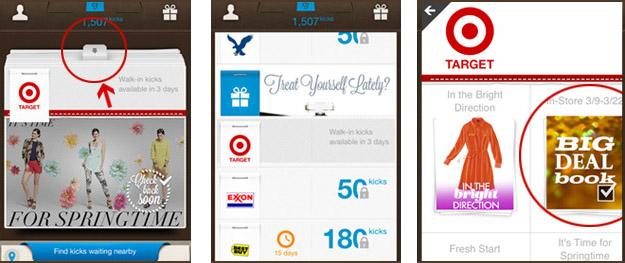 shopkick-mobile1
