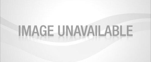 alexia-coupon