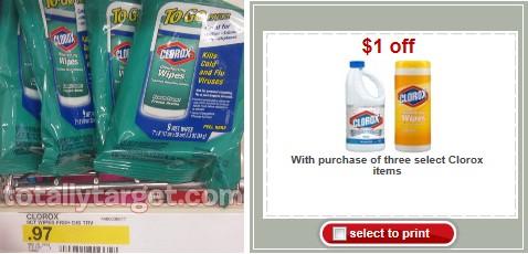 free-clorox-wipes