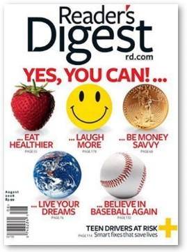 Decorating Digest Craft And Home Projects Magazine