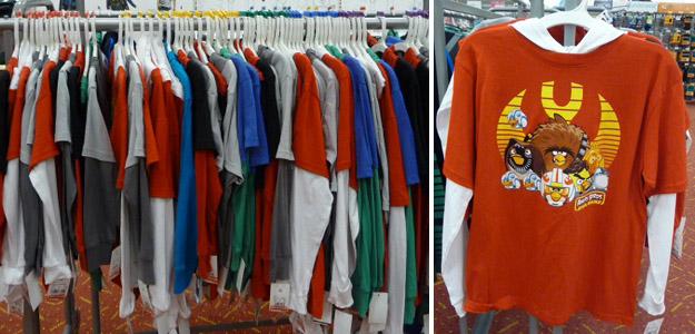 boys-clothing