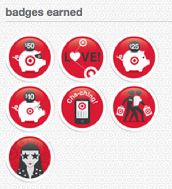 cartwheel-badges