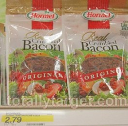 hormel-bacon-toppings