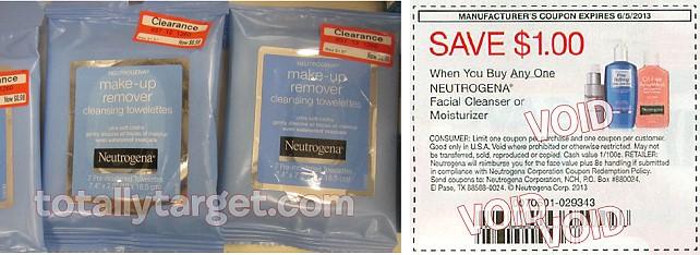 neutrogena-towelettes