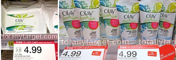 olay-fresh-effects-target-deal