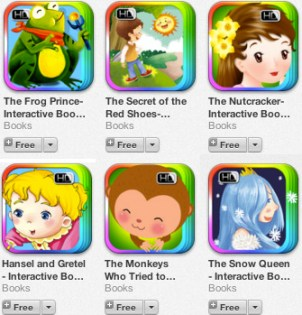 free-app2-6-24